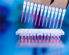 DNA Test Kits.jpg