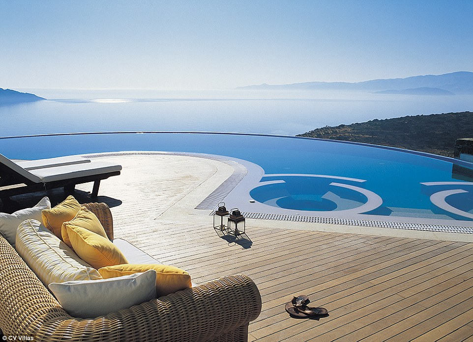 Elounda Gulf Royal Spa Villa_1