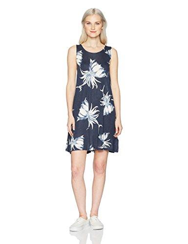 Flowery_Dress_10