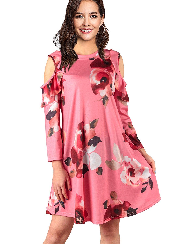Flowery_Dress_17