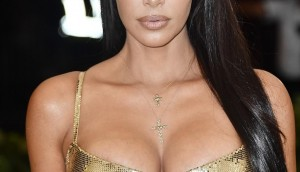 Kim Kardashian_3