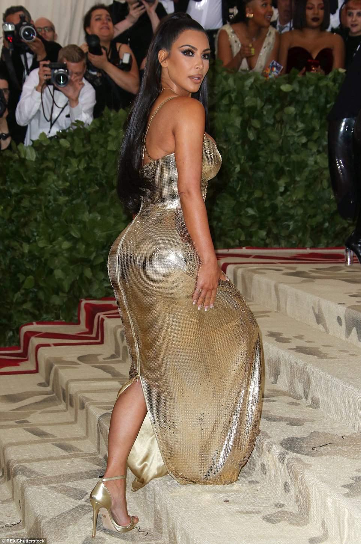 Kim Kardashian_4