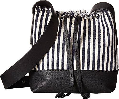 Loeffler Randall Cross-body Bu