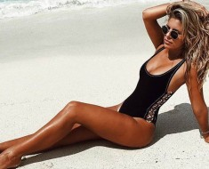 Natasha Oakley Images On Instagram