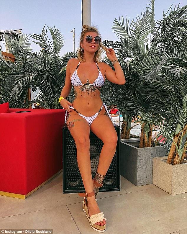 Olivia Buckland_1