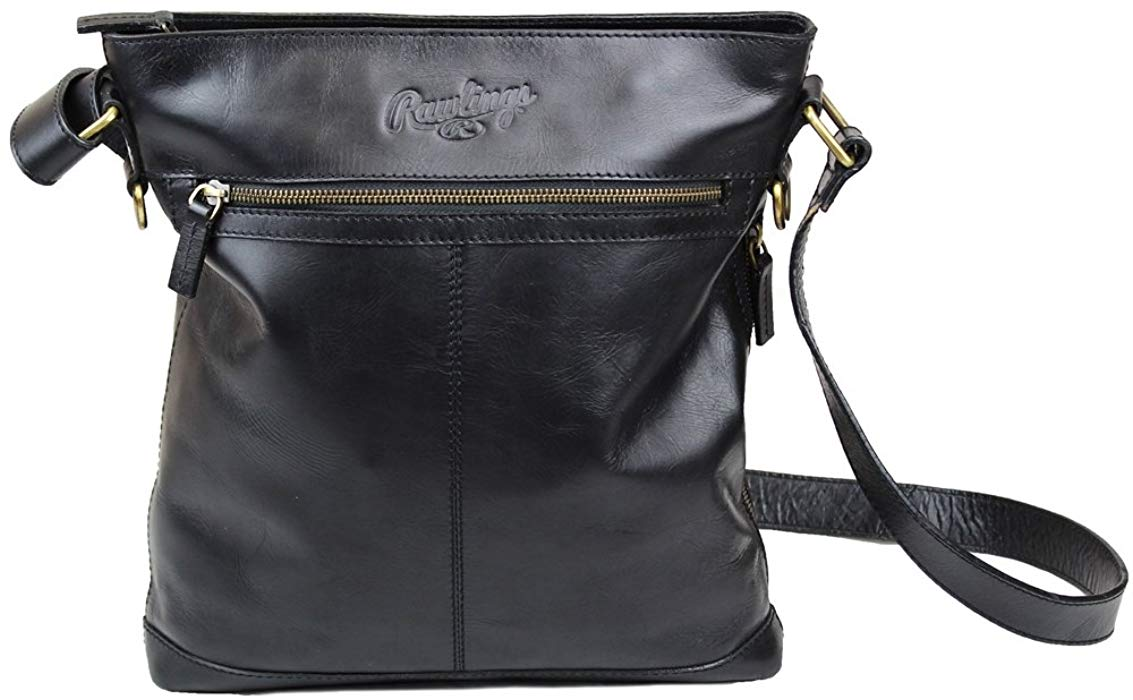 Rawlings Women's Large Crossbody Bag