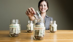 Reduce Your Daily Expenses