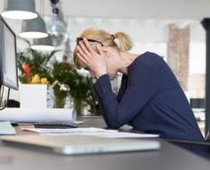 Successfully Managing Stress