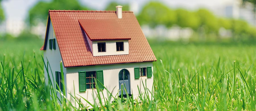 Top 5 factors to keep in mind when buying a house in Hyderabad