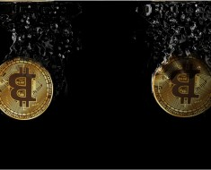 Why Bitcoin Will Be The World's Single Currency