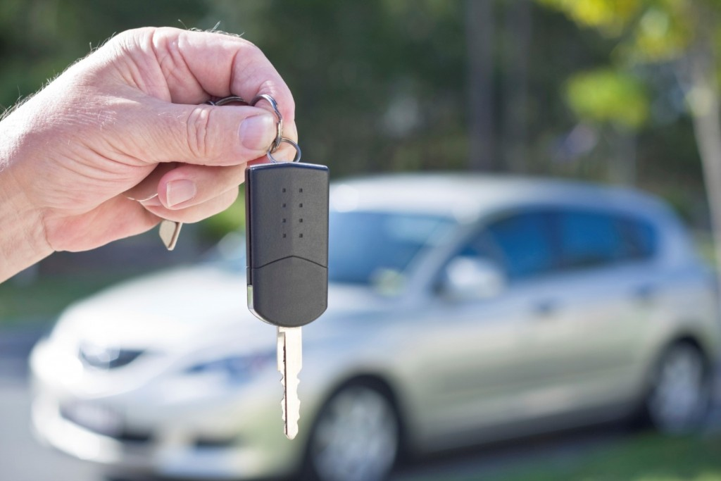 Best Car Buying Apps That Helped Car Shoppers Get A New Car