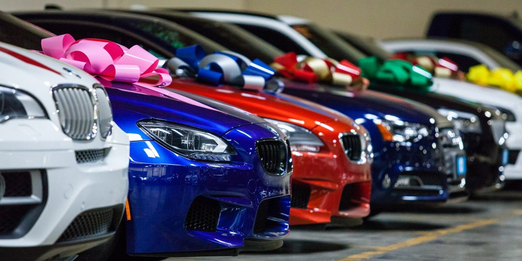 How To Sell Cars Online. Selling A Car Online Has Never Been Such A Fun!!