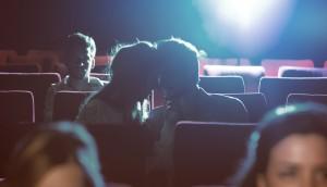 romantic-movies