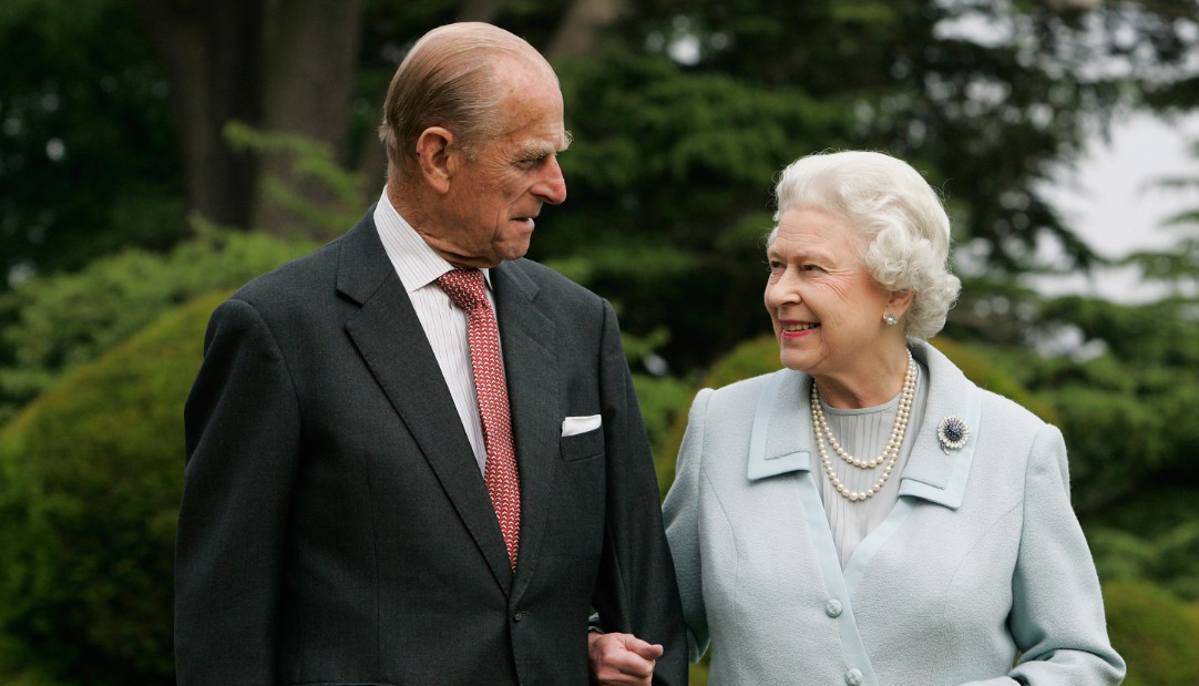 170504100919-01-prince-philip-queen-elizabeth-2007-restricted-super-tease