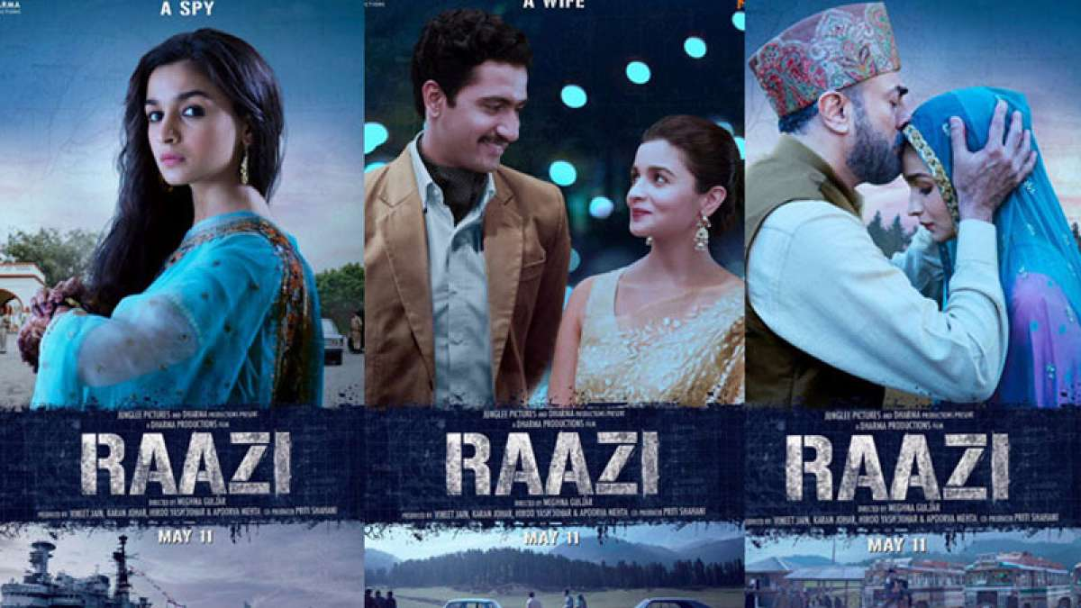 257578250-raazi-alia-poster_1200x675