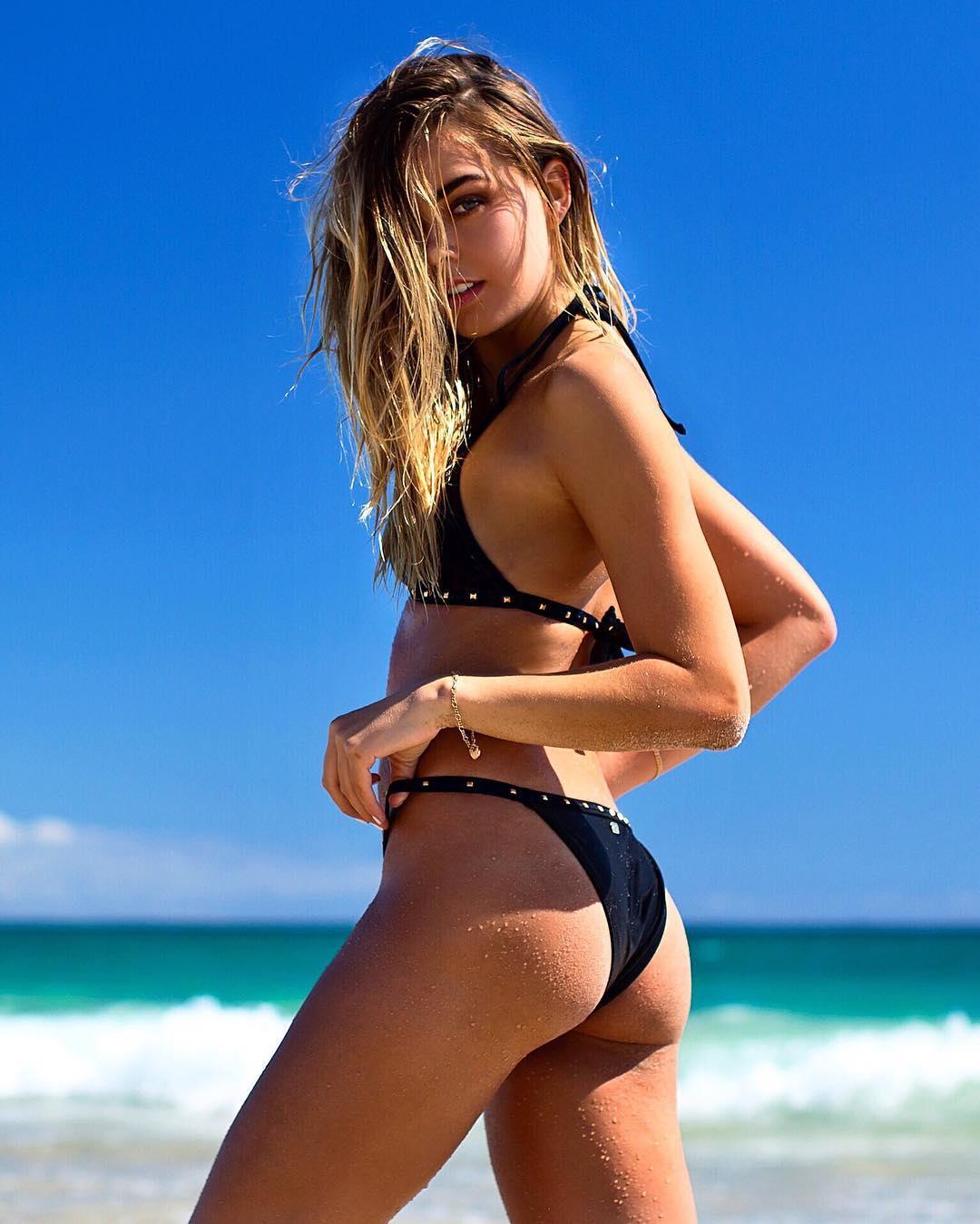 50 Best Bikini Bodies On Instagram-6769