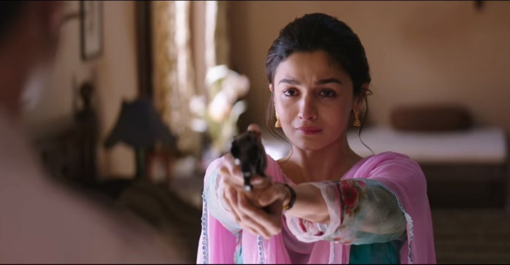Why You Must Watch Alia Bhatt's 'Raazi' Trailer