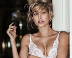 Best Hailey Baldwin Pictures
