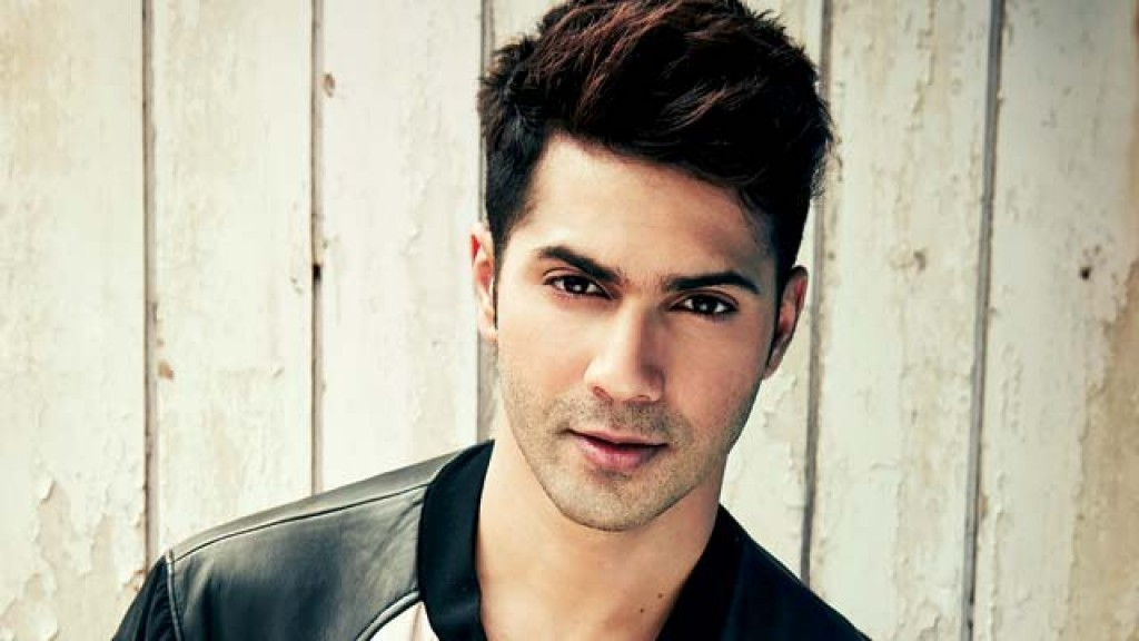 Varun Dhawan Birthday Special: 15 Interesting Facts You Probably Didn't Know About The Star Actor!