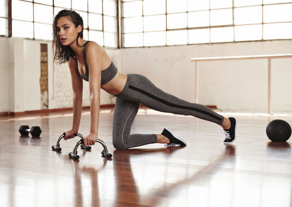 50 Super Hot Images Of Successful And Famous Gal Gadot