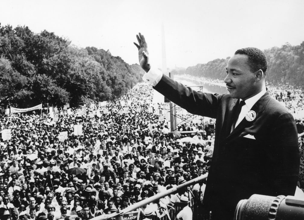 Martin Luther King Jr. Quotes_3