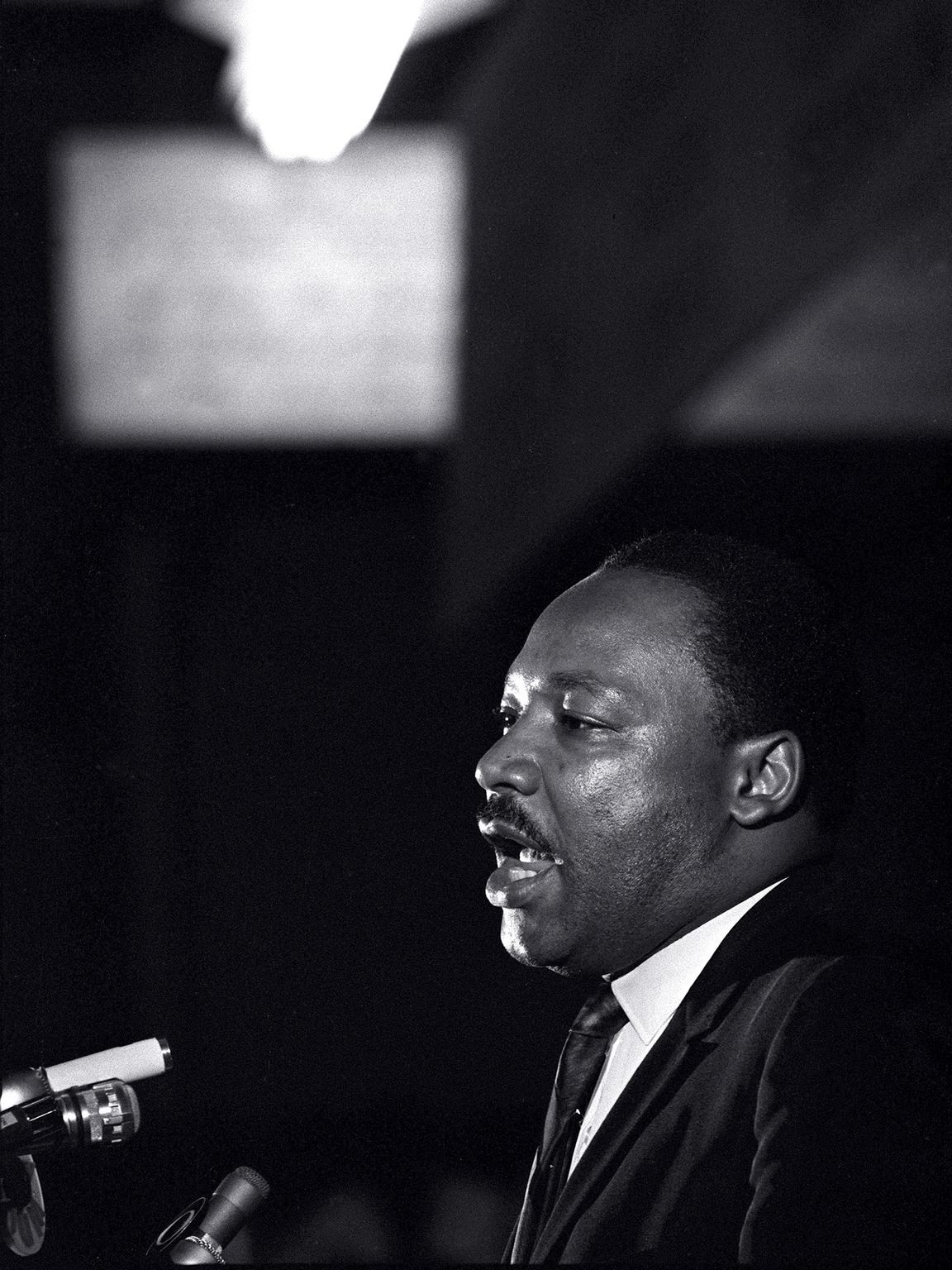Martin Luther King_1