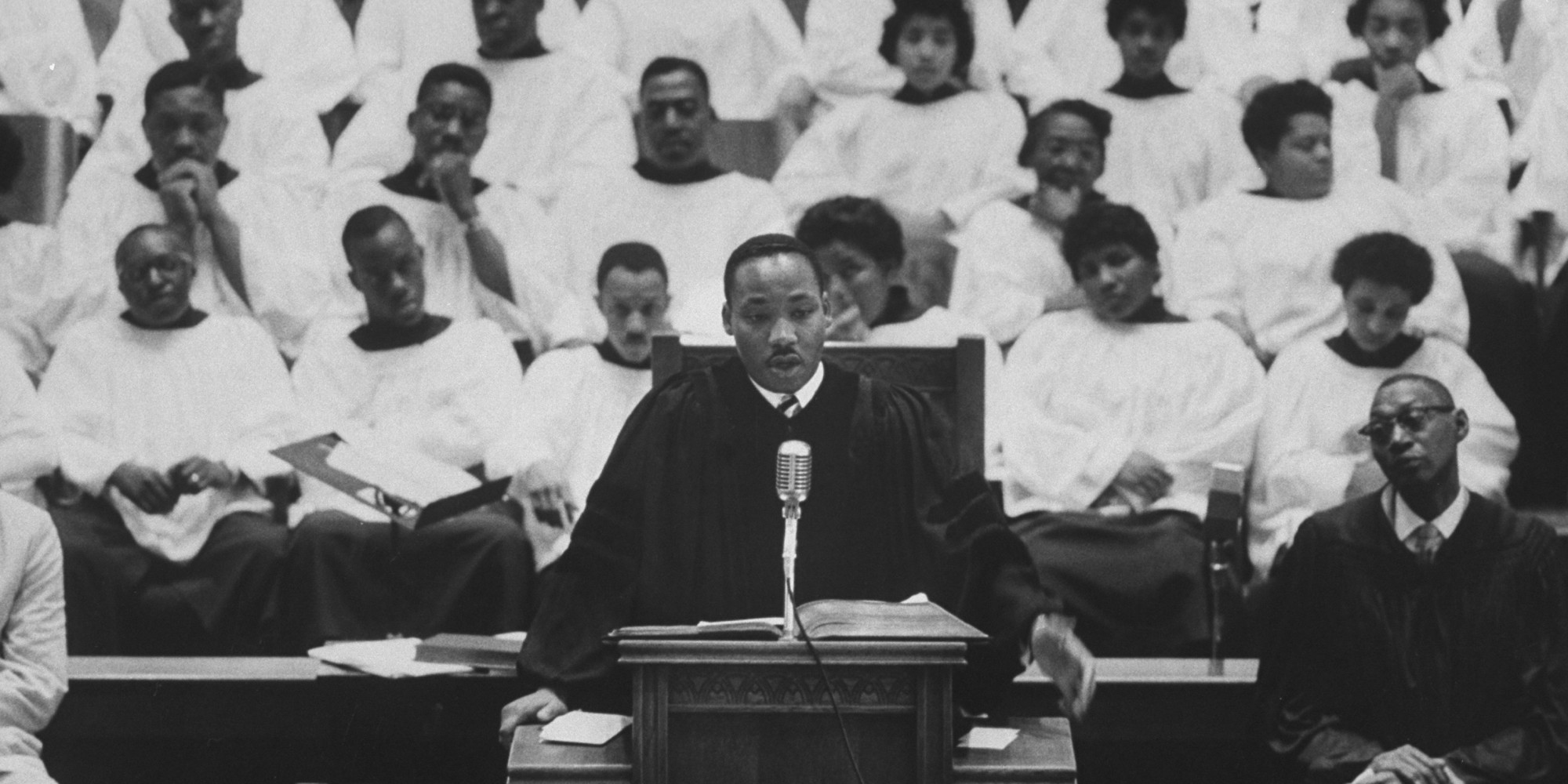 Martin Luther King_10
