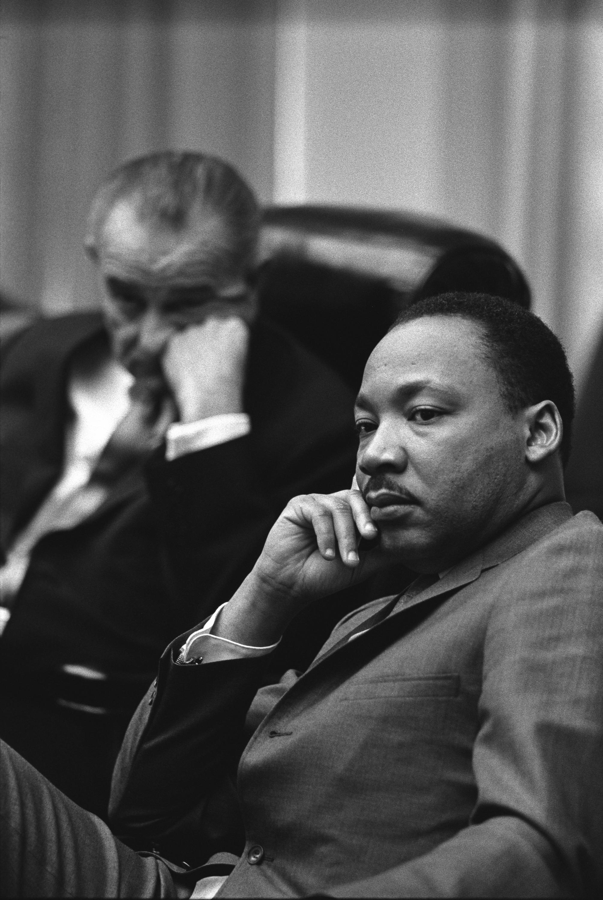 Martin Luther King_11