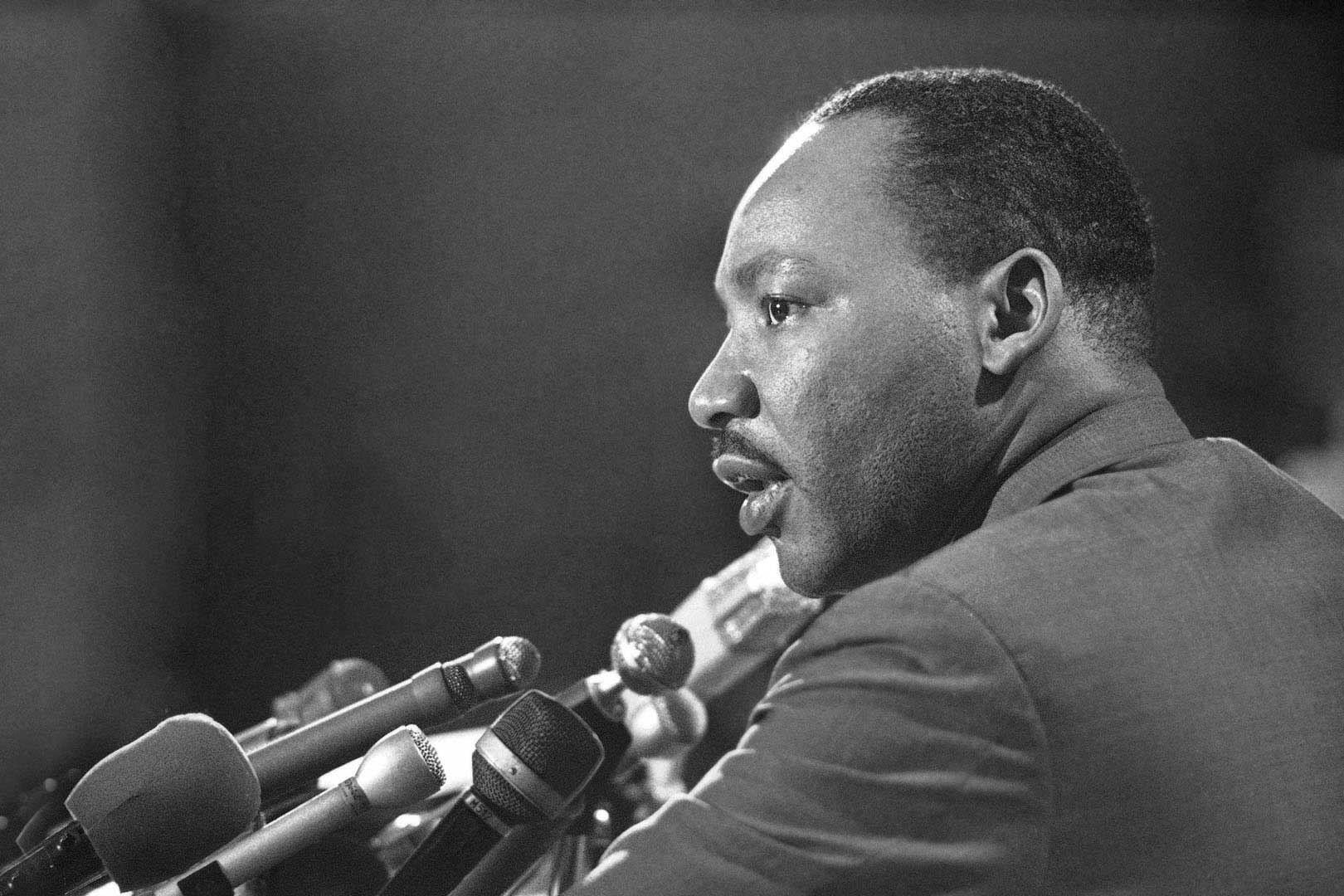 Martin Luther King_3