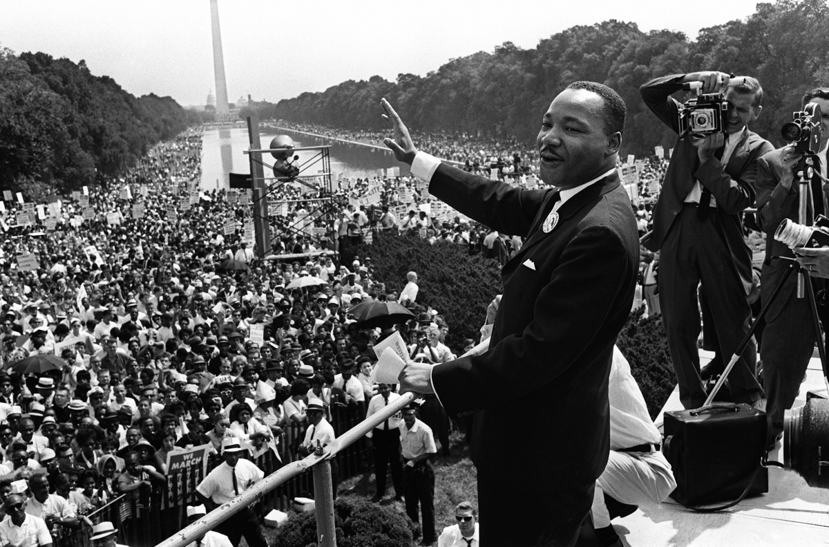Martin Luther King_4