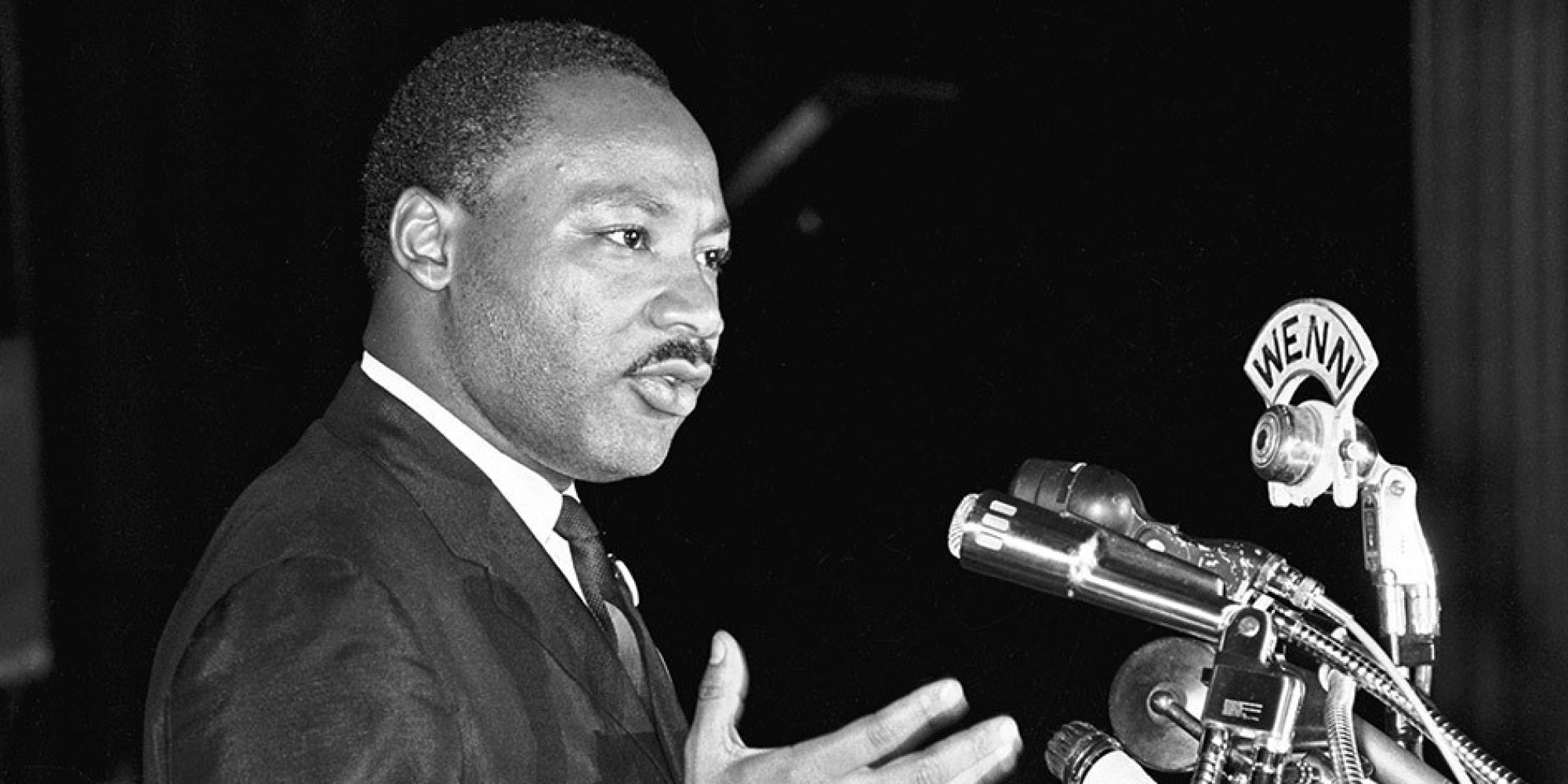 Martin Luther King_5