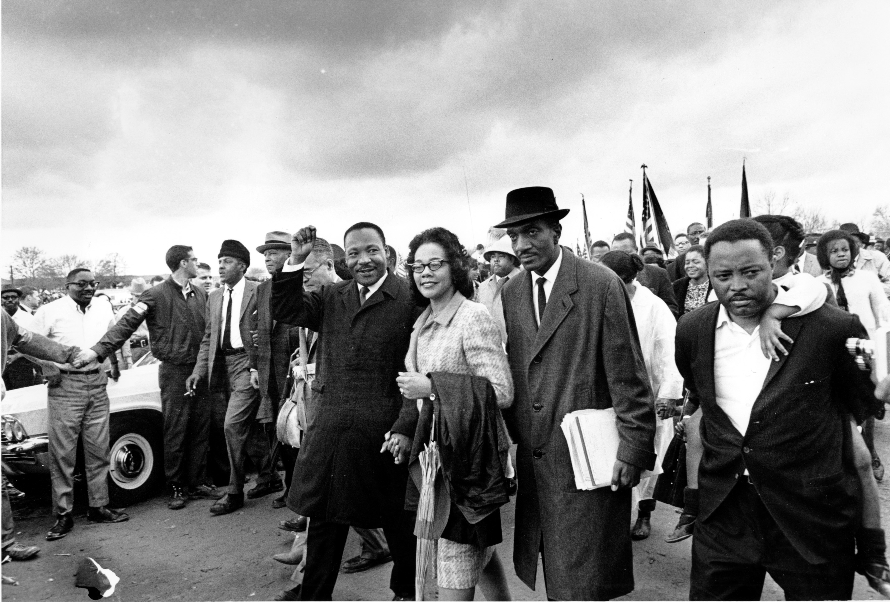 Martin Luther King_6