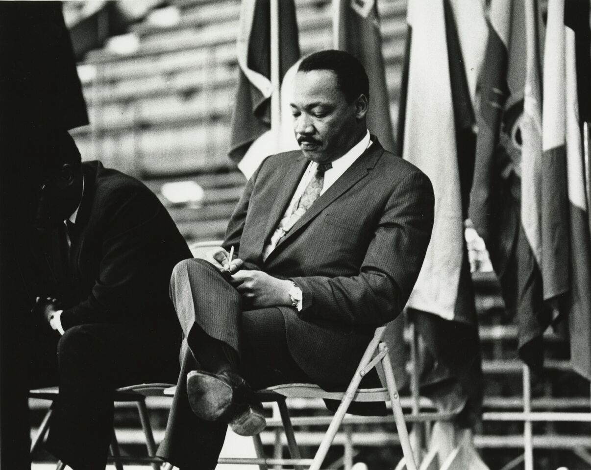 Martin Luther King_8