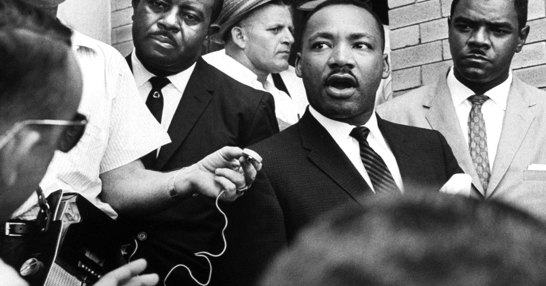 Martin Luther King_9