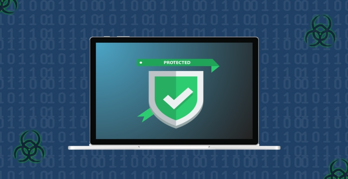 Most Trusted AntiVirus Products of 2018