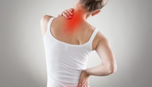 Relieving Pain With Dihydrocodeine
