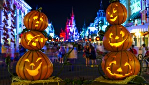 Tips For A Scary Good Halloween Party