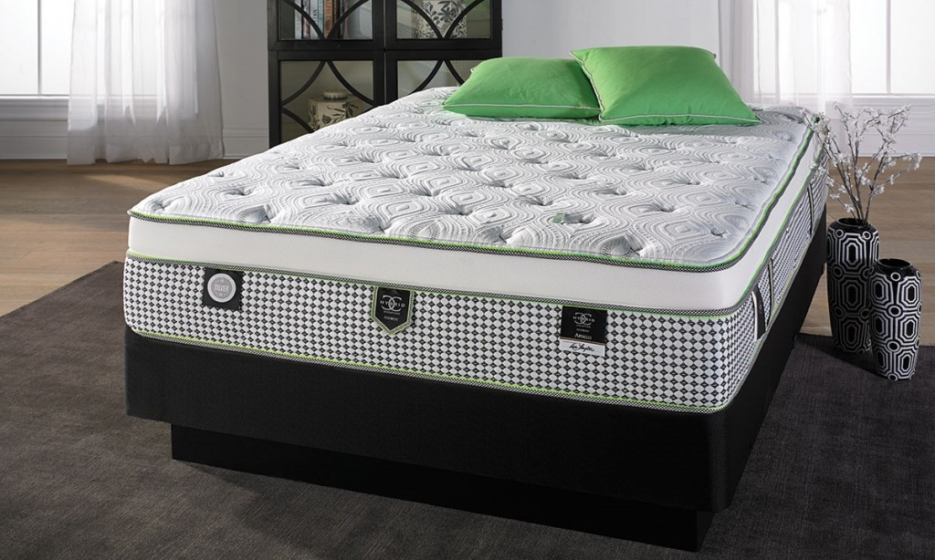 What Is A Hybrid Mattress And How To Buy One?