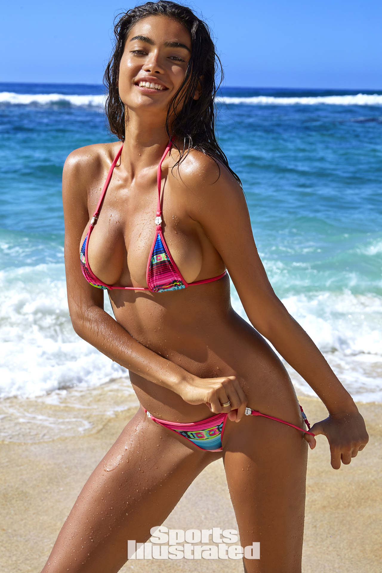 Bikini Kelly Gale nudes (11 foto and video), Pussy, Fappening, Selfie, legs 2006