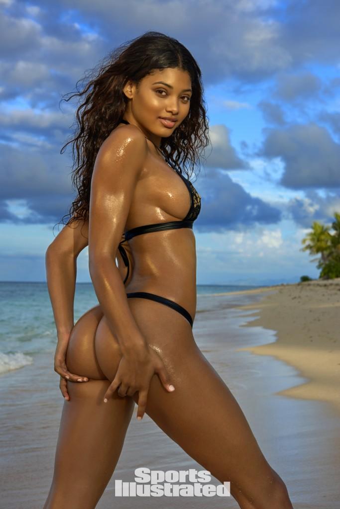 Swimsuit 2017: Fiji Danielle Herrington Fiji 11/11/2016 SWIM-163 TK4 Credit: Tsai, YuSwimsuit 2017: Fiji Danielle Herrington Fiji 11/11/2016 SWIM-163 TK4 Credit: Tsai, Yu