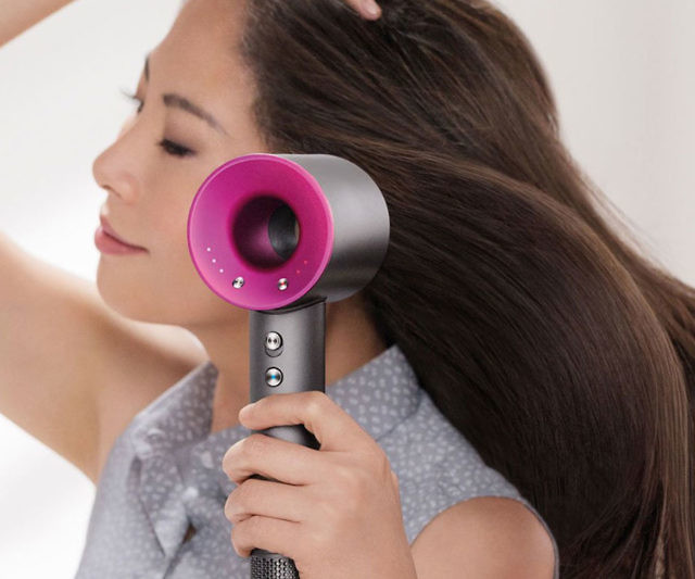 dyson-supersonic-hair-dryer-640x533