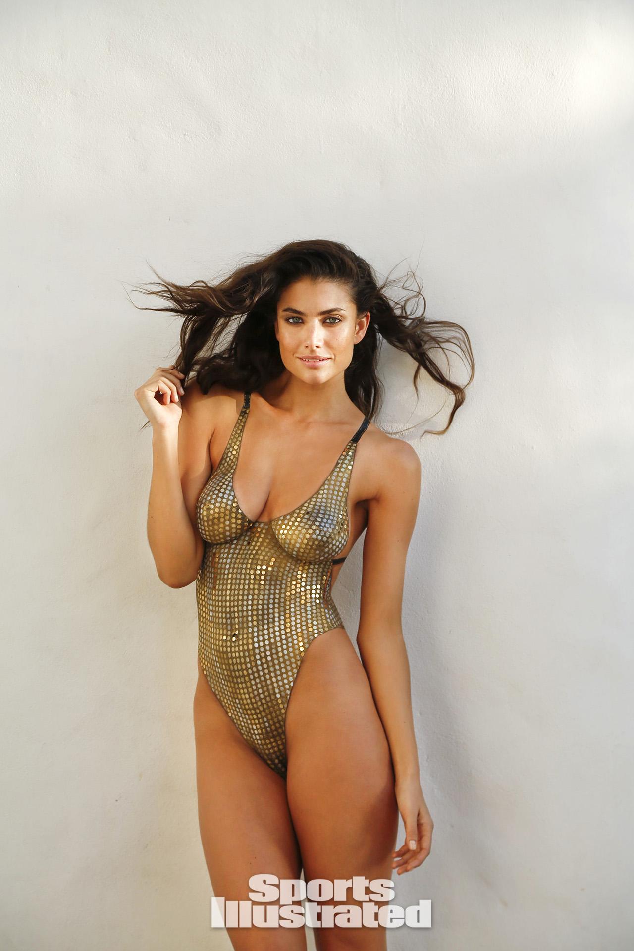 Hot Lauren Mellor nudes (75 photos), Pussy, Is a cute, Feet, underwear 2015