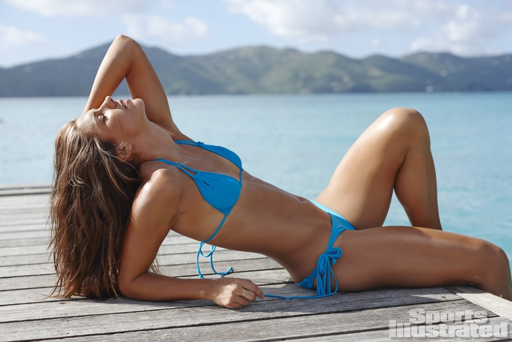 40 Best Olympic Soccer Babe Alex Morgan Photos