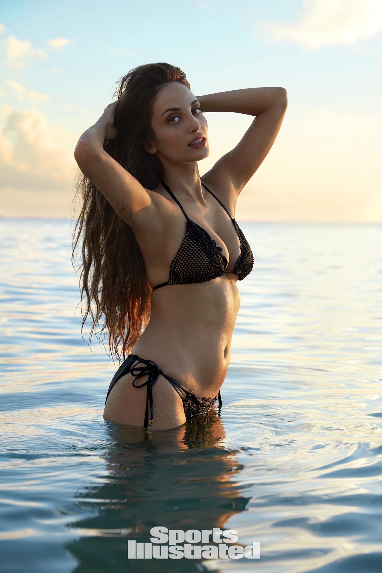 Hot Alexa Ray Joel nude (77 foto and video), Tits, Fappening, Instagram, bra 2015