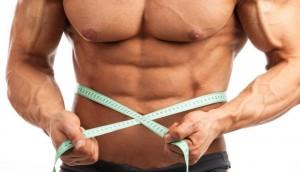 lose-belly-fat-diet
