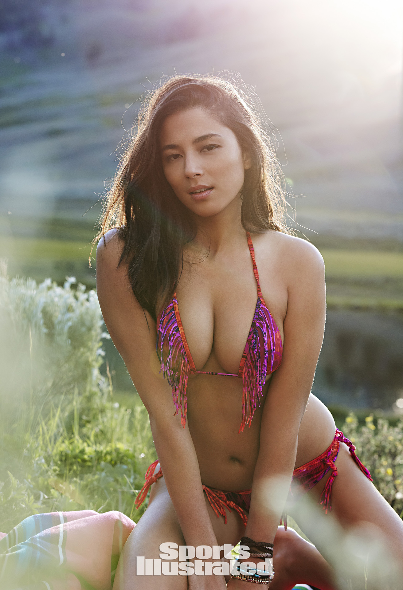 Hot Jessica Gomes nude (67 foto and video), Topless, Paparazzi, Twitter, butt 2020