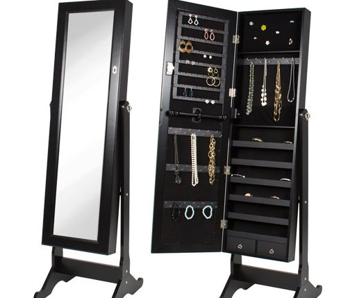 mirror-jewelry-cabinet-best-choice-products
