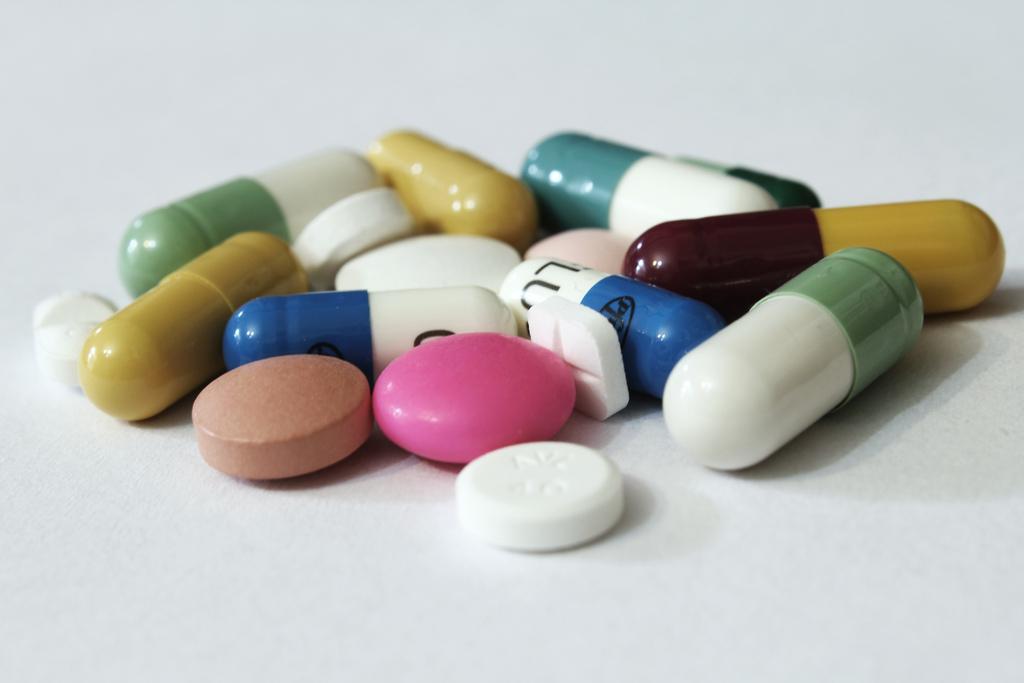 weight-loss-pills (1)