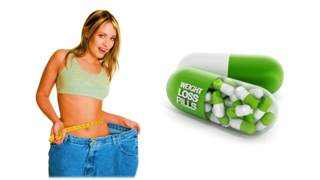 A Brief Insight On Weight Loss Pills – Things You Must Know