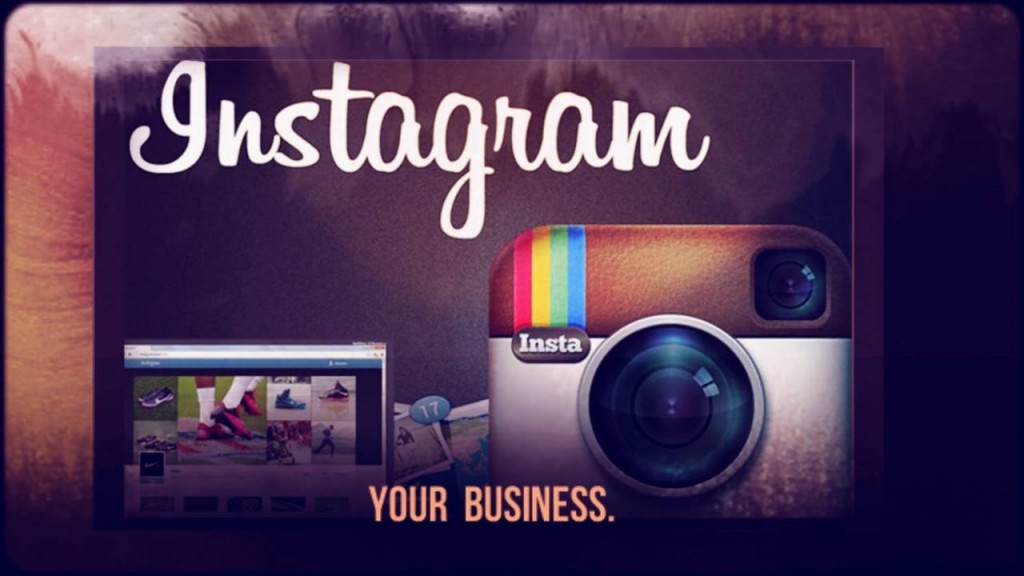 Top Ways To Drive More Traffic To Your Fashion Website Through Instagram